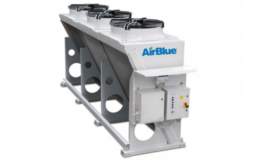 airblue-900_41_935